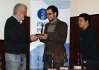 Premi Proteus Etica   Tiching