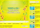 Music factory (youtube channel) | Recurso educativo 34534
