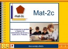 Mat-2c | Recurso educativo 40487