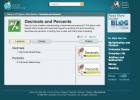 Decimals and Percents made easy | Recurso educativo 41479