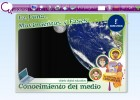 La Luna | Recurso educativo 47199