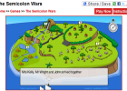 Game: The semicolon wars | Recurso educativo 50796