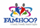 Website: Farmhoo | Recurso educativo 52153