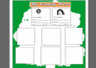 Family tree | Recurso educativo 13046
