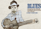Blues maker | Recurso educativo 13936
