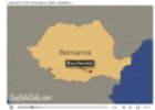 Video: Lessons from Romania | Recurso educativo 14289