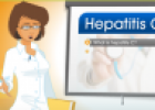 What is Hepatitis C? | Recurso educativo 64154