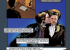 Comic: Robert Pattinson | Recurso educativo 66621