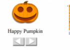 Storybook: Pumpkins | Recurso educativo 78161