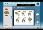 JUEGOS EDUCATIVOS -  VOCABULARY  - VOCABULARIO | Recurso educativo 90828