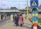 Berlin - Checkpoint Charlie | Recurso educativo 98900