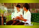 Bondad | Recurso educativo 105483