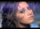 Fill in the blanks con la canción It's Alright, It's OK de Ashley Tisdale | Recurso educativo 123700