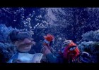 The Muppets: Ringing of the Bells | Recurso educativo 656568