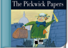 The Pickwick Papers | Libro de texto 721839