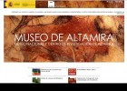 Museo de Altamira | Recurso educativo 727939