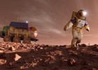 Viewpoint: When will we send humans to Mars? - BBC News | Recurso educativo 734133