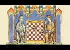 World of Medieval Music - Cantiga 156 - Alfonso X el Sabio | Recurso educativo 736561