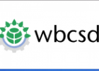 World Business Council for Sustainable Development | Recurso educativo 83490