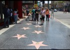 Hollywood Walk of Fame | Recurso educativo 773480