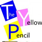 Foto de perfil The Yellow Pencil Inglés para Niños